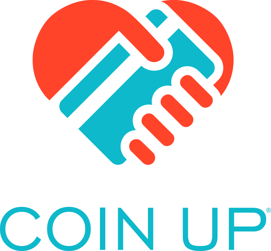 Coin Up