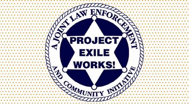 Project Exile